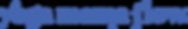 YogaMamaFlow-Logo-Landscape.png