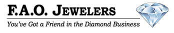 fao-logo-1.png