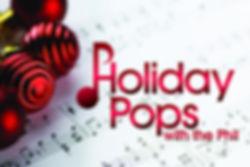 Holiday-Pops_150dpi-400x267.jpg