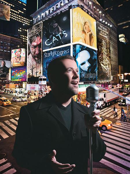 Broadway-small.jpg