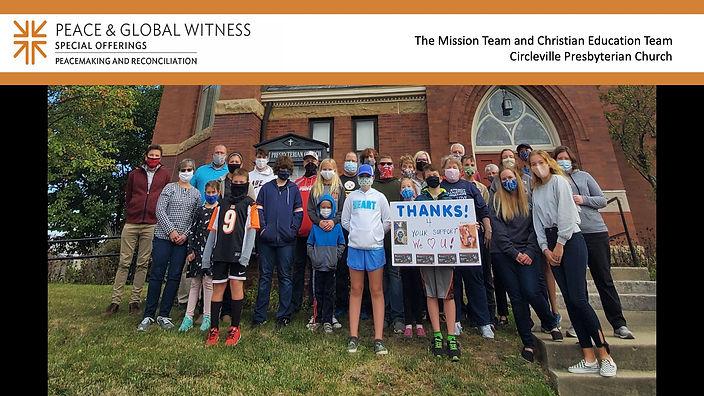 Peace and Global Witness.jpg