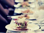 Food Web Small (32).jpg