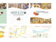 RVS 3 Retail Brand Creation.jpg
