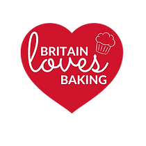 BRITIANLOVESBAKING (3).png
