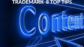 Top Tips for Website Marketing Teams