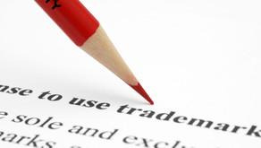 A beginner's guide to trademark infringement