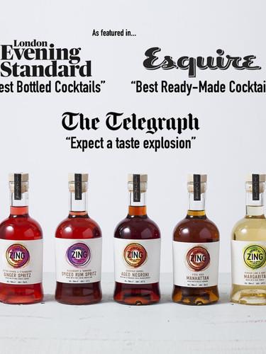 Cocktail_Web_Press_S_3e082b0b-1270-45ed-