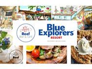 Our Own Venture Bluee Explorers.jpg