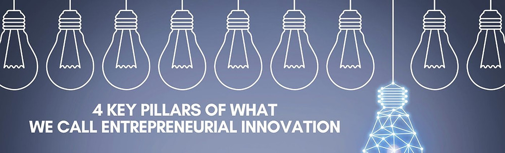 light image of innovation