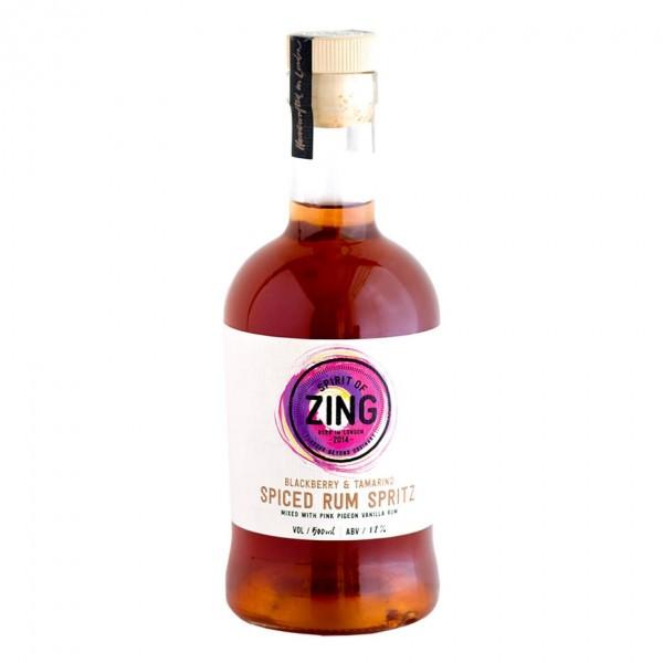 world-of-zing-blackberry-tamarind-rum-sp