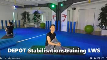 Mehr Videos, Trainingspläne und Tipps für die Ernährung