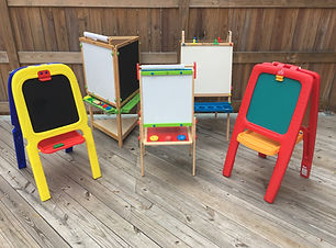 Easels Group Shot Compressed.jpg