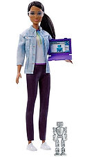Mattel Barbie Robotics Engineer.jpeg