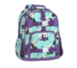 PBK Mackenzie Backpack Aqua Panda.jpg