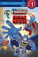 Super Friends- Flying High.jpeg