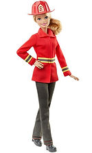 Mattel Barbie Firefighter.jpeg