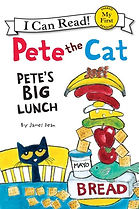 Pete the Cat Pete's Big Lunch.jpg