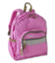 LLBean Junior Original Pink 1.jpg