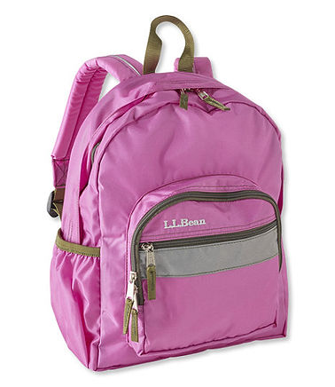 LLBean Junior Original Pink 1.jpg