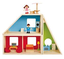Hape Geometrics Dollhouse 3.jpg