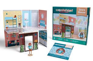 Wonderhood Town House 3.jpg