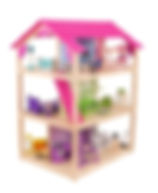 KidKraft So Chic Dollhouse-min.jpg