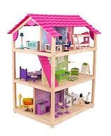 KidKraft So Chic Dollhouse-min.jpg