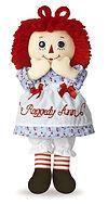 Aurora Raggedy Ann Doll.jpg