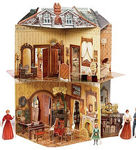 MMA Pop-Up Victorian Dollhouse-min.jpg