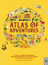 Atlas of Adventure.jpeg