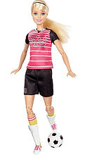 Barbie Soccer Player.jpeg