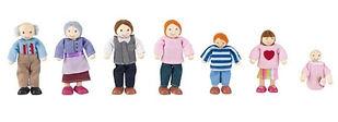 KidKraft Doll Family Caucasian-min.jpg