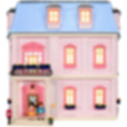 Playmobil Deluxe Dollhouse-min.jpeg