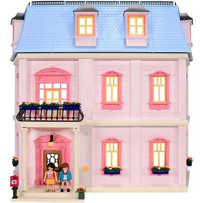 Playmobil Deluxe Dollhouse-min.jpeg