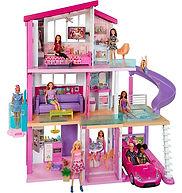 Mattel Barbie DreamHouse-min.jpeg
