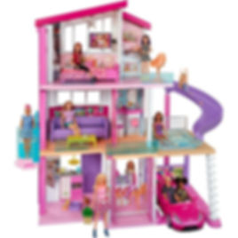 Mattel Barbie DreamHouse-min.jpeg
