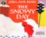 PRH The Snowy Day Jack Ezra Keats-min.jp