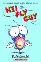 Hi! Fly Guy.jpg