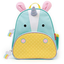Skip Hop Zoo Unicorn Backpack 2-min.jpeg