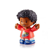 Fisher-Price Little People Chris-min.jpe