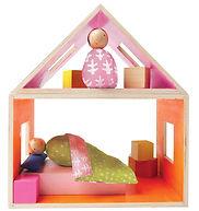 Manhattan Toy MiO Sleeping-min.jpg
