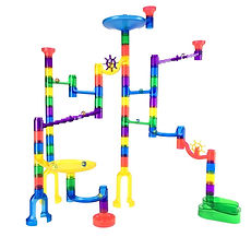 Marble Genius Marble Run Starter Set.jpg