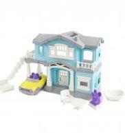 Green Toys House Playset-min.jpg