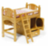 Calico Critters Loft Bed-min.jpg