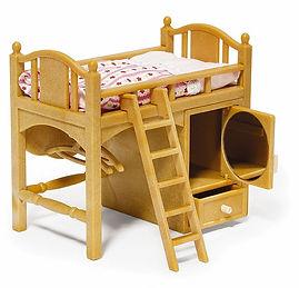 Calico Critters Loft Bed-min.jpg