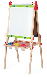 Hape Magnetic All-in-1 Easel_edited.jpg