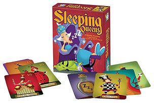 Gamewright Sleeping Queens 2.jpg