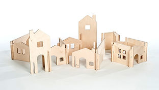 Manzanita Kids Wood House Walls-min.jpg