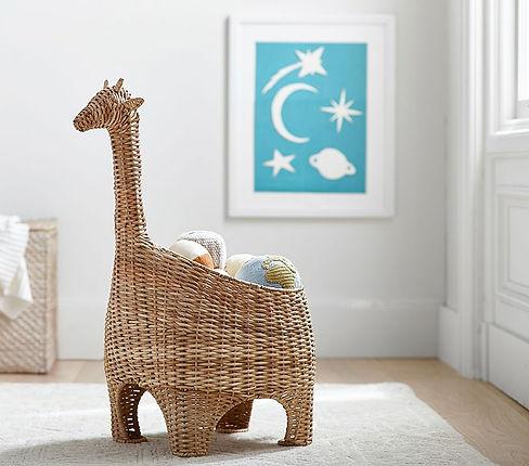 PBK Giraffe Wicker Basket.jpg