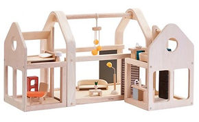 Plan Toys Slide N Go Dollhouse-min.jpeg